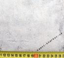 Крошка мрамор белый Турция