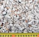 Крошка мрамор белый кристалический Турция